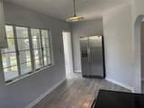 3925 Iroquois Avenue - Photo 26