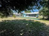 3925 Iroquois Avenue - Photo 44