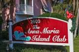 2600 Gulf Drive - Photo 1