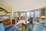 2600 Gulf Drive - Photo 14