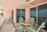 2600 Gulf Drive - Photo 17