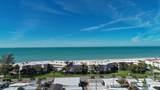 2600 Gulf Drive - Photo 29