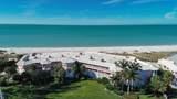 2600 Gulf Drive - Photo 30