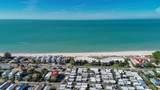 2600 Gulf Drive - Photo 31