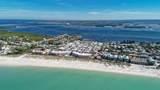 2600 Gulf Drive - Photo 32