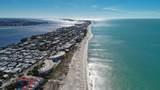 2600 Gulf Drive - Photo 33