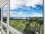 4700 Gulf Of Mexico Drive - Photo 16