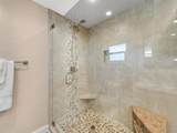 4700 Gulf Of Mexico Drive - Photo 28
