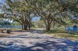 2462 Briar Oak Circle - Photo 18