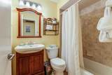 4725 Gulf Of Mexico Drive - Photo 21
