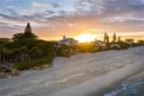 6840 Manasota Key Road - Photo 59