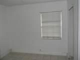 3315 Paxton Avenue - Photo 6