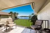 4234 Gulf Of Mexico Drive - Photo 23