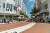 101 Gulfstream Avenue - Photo 38