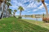 3180 Lake Bayshore Drive - Photo 17