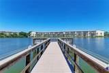 3180 Lake Bayshore Drive - Photo 18