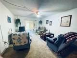 3180 Lake Bayshore Drive - Photo 7