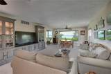 4600 Gulf Of Mexico Drive - Photo 10