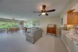 4600 Gulf Of Mexico Drive - Photo 11