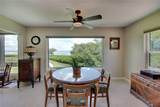 4600 Gulf Of Mexico Drive - Photo 12