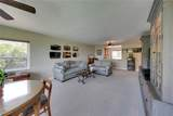 4600 Gulf Of Mexico Drive - Photo 13