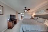 4600 Gulf Of Mexico Drive - Photo 16
