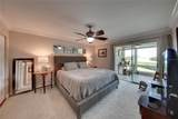 4600 Gulf Of Mexico Drive - Photo 17