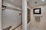 4600 Gulf Of Mexico Drive - Photo 20