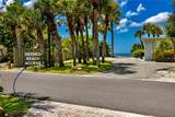 2812 Casey Key Road - Photo 47