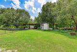 18355 State Road 62 - Photo 41