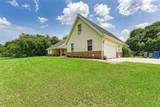18355 State Road 62 - Photo 7