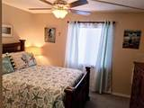 3554 Lake Bayshore Drive - Photo 23