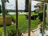 3554 Lake Bayshore Drive - Photo 29
