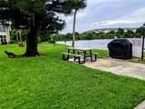 3554 Lake Bayshore Drive - Photo 39
