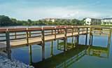 3554 Lake Bayshore Drive - Photo 43