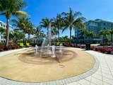 391 Aruba Circle - Photo 27