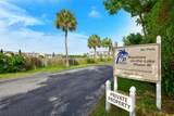 3272 Lake Bayshore Drive - Photo 41