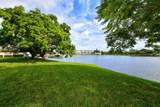 3272 Lake Bayshore Drive - Photo 43