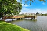 3272 Lake Bayshore Drive - Photo 44