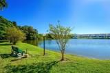 3272 Lake Bayshore Drive - Photo 46