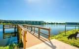 3272 Lake Bayshore Drive - Photo 52