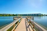 3272 Lake Bayshore Drive - Photo 53