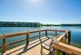 3272 Lake Bayshore Drive - Photo 54