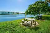 3272 Lake Bayshore Drive - Photo 55