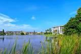 3272 Lake Bayshore Drive - Photo 58