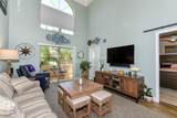1177 Coquille Street - Photo 7