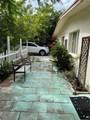 240 Gladiolus Street - Photo 37
