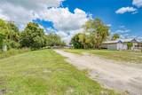 1801 N Lockwood Ridge Rd - Photo 100