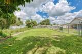 1801 N Lockwood Ridge Rd - Photo 94