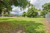 1801 N Lockwood Ridge Rd - Photo 97